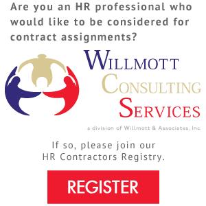 Willmott_HRcontractor_banner