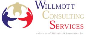WCS-logo-300